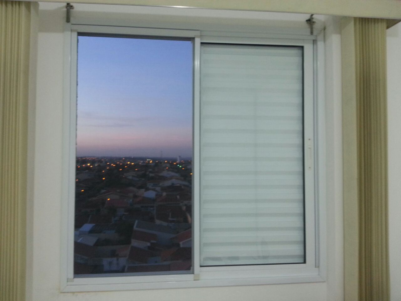 Tela Mosquiteiro Ribeirao Preto Apartamento Terezinha2 Tela Bella